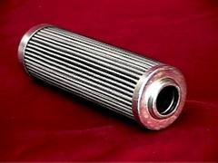 SBF0031/0061/0111/0161/系列濾芯