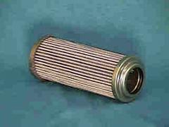 DMD125系列濾芯