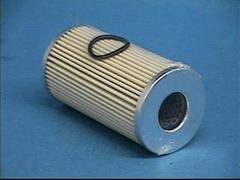 3TA /5TB 系列濾芯