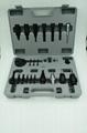 A/C compressor repair tool kits