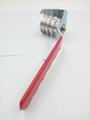 heavy duty tube bender