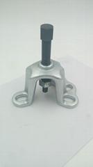 Wheel  Hub Puller & Installer Set