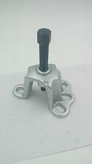 Ningbo Ronax Tools Co., Ltd