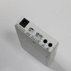 Water Leak Detector Radiator Leak Testing Machine