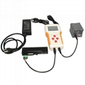 RFNT3 universal laptop battery tester with charge discharge testing corre 3