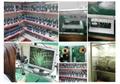 Universal 24 volt excavator radio for Komatsu PC200-6 PC200-7 PC200-8 10