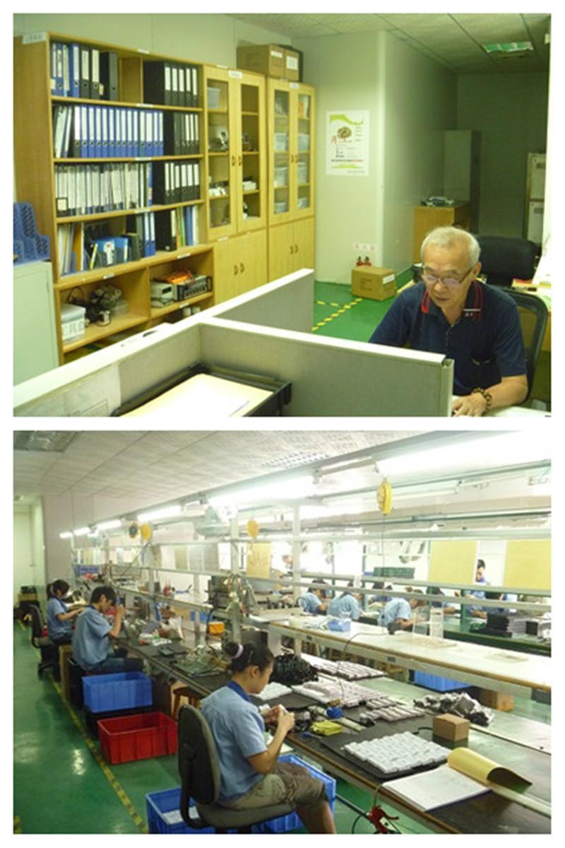Universal 24 volt excavator radio for Komatsu PC200-6 PC200-7 PC200-8 13