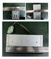 Universal 24 volt excavator radio Hitachi Parts  5
