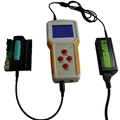 portable RFNT4 battery capacity tester