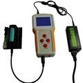 portable RFNT4 battery capacity tester