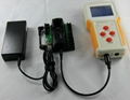 RFNT4 lithium battery capacity tester
