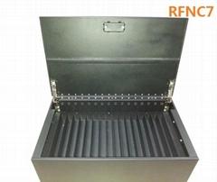RFNC7 Universal charger