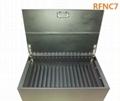 universal laptop battery charger RFNC7