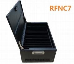 universal external laptop battery