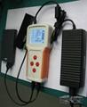 Testing Equipment RFNT3 Portable Laptop Battery Tester 4
