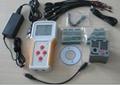 Testing Equipment RFNT3 Portable Laptop Battery Tester 5