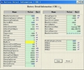 Testing Equipment RFNT3 Portable Laptop Battery Tester 6