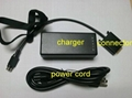 Professional External Laptop Battery Charger for lenovo 3