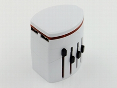 Wholesale power plug uni