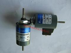 KENDRION 电磁阀KLMSB22Z2285
