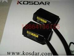 5M对射光电传感器 GZ-500