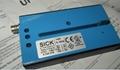 槽型透明標籤傳感器  1