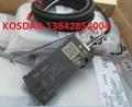 多功能数显光纤放大器FX-10