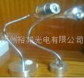 郑州裕邦光电led天花灯