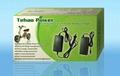 24V鋰電池充電器