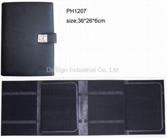 PH1207