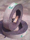 摩擦压力机专用石棉刹车带