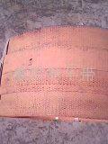 无石棉树脂制动带