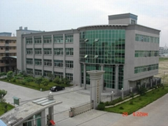 SUMBRIGHT TECHNOLOGY CO.,LTD