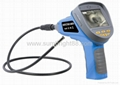 SB-IE99E industrial endoscope