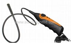 SB-IE98AT USB endoscope
