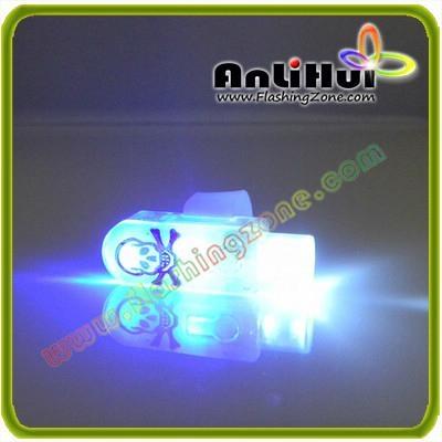 LED闪光手指灯 1