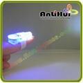 LED闪光手指灯 2