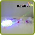 LED闪光手指灯 3
