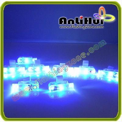 LED闪光手指灯 4