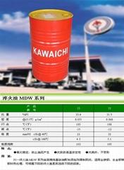 淬火油MDW 32