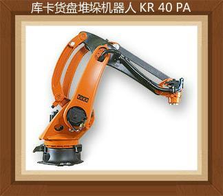 Super paper oil MS 220 2