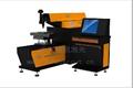 YAG全自动激光焊接机