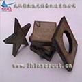 武漢領航專業生產金屬激光切割機