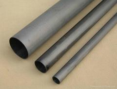 精研磨碳纖維管碳纖管