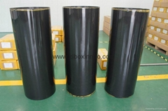 大口徑高強度碳纖維管