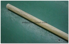 filament winding fiberglass tube