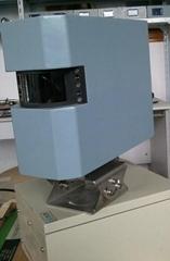 窯胴體掃描儀