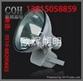 NTC6900—LED防水防尘