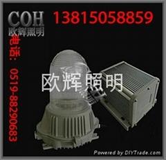 NFE9180防眩應急氾光燈