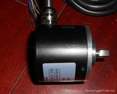 江蘇無錫濟南光宇生產供應  值編碼器GYS38-002
